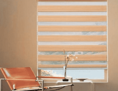 Жалюзи, рулонные шторы или ролеты: борьба за место в вашем доме - фото - статья на блоге компании ВСВ-Групп