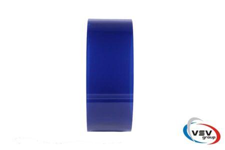 ПВХ стрічка морозостійка 200х1.7 мм - фото - продукция компании ВСВ-Групп