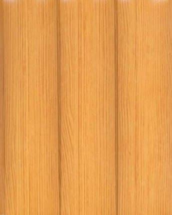 Защитные роллеты в новом цвете! - фото - новость от компании ВСВ-Групп