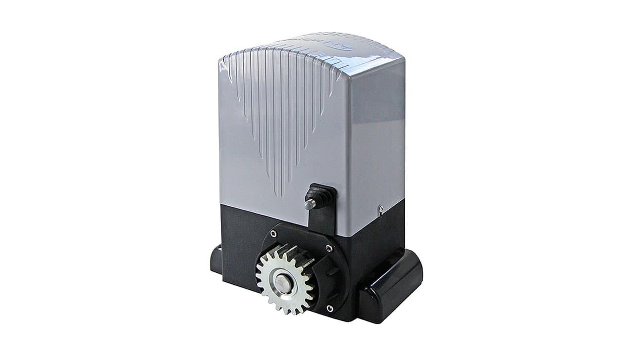 Автоматика для воріт AN-Motors