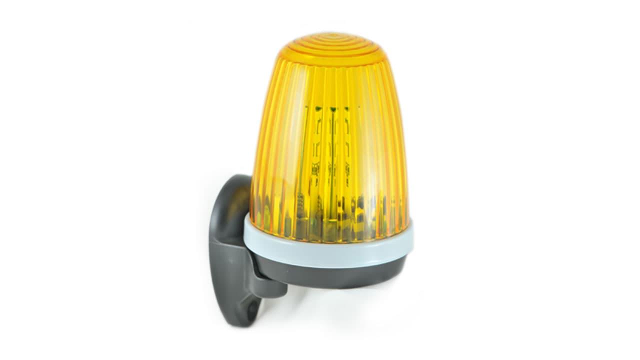 Сигнальные лампы AN-Motors