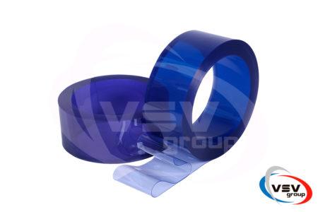 Пвх лента 200х1.7 мм стандартная - фото - продукция компании ВСВ-Групп