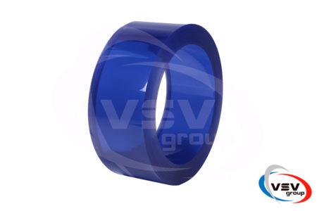 ПВХ матеріал 200х2 мм стандартний - фото - продукция компании ВСВ-Групп