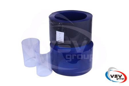 ПВХ стрічка стандартна 300х2 мм - фото - продукция компании ВСВ-Групп