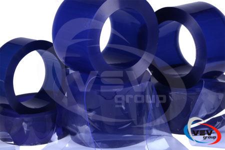 Стрічка ПВХ стандартна 400х3 мм - фото - продукция компании ВСВ-Групп
