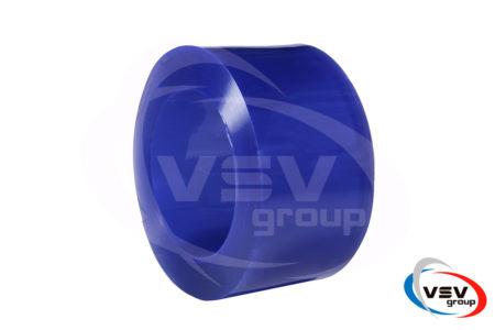 Лента пвх для холодильных камер 300х3 мм - фото - продукция компании ВСВ-Групп