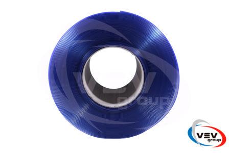ПВХ стрічка ребриста 400х3 стандартна - фото - продукция компании ВСВ-Групп