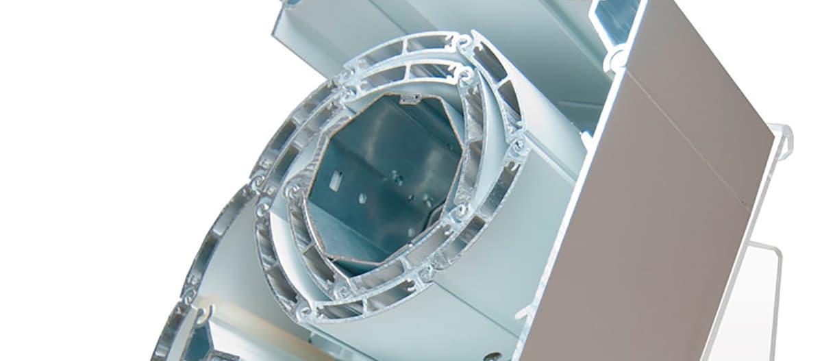 Чи можна зламати ролети? - фото - статья на блоге компании ВСВ-Групп