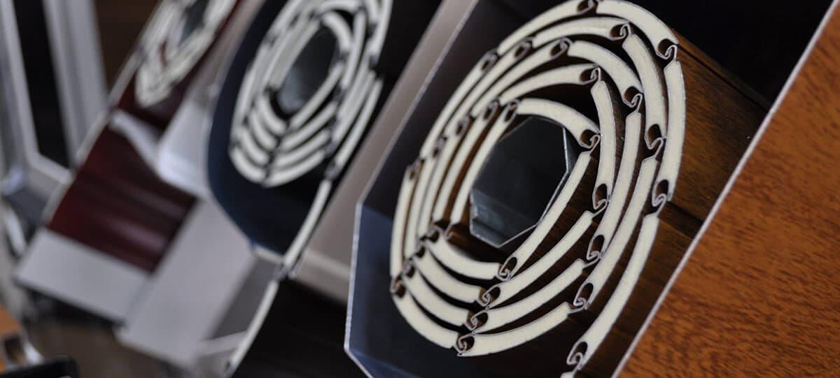 Можно ли взломать роллеты? - фото - статья на блоге компании ВСВ-Групп