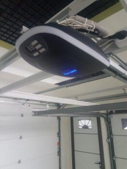 Нові продукти і аксесуари лінійки автоматики Alutech - фото - новость от компании ВСВ-Групп