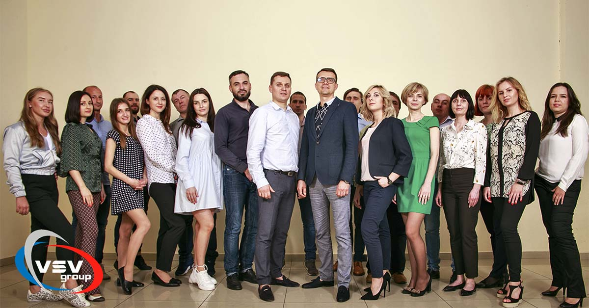 Відкриття найбільшого фірмового шоу-руму продукції «АЛЮТЕХ» в Києві від компанії ВСВ-Груп – шлях від бізнес-ідеї до підкорення нових висот - фото - новина від компанії ВСВ-Групп