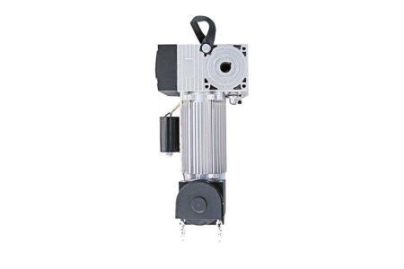 AN-Motors ASI100Kit – привод для промышленных ворот - фото - продукция компании ВСВ-Групп