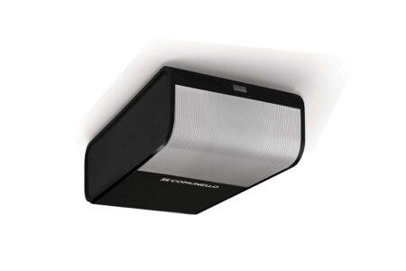 Автоматика Comunello Rampart 600 – привід для гаражних воріт - фото - продукция компании ВСВ-Групп