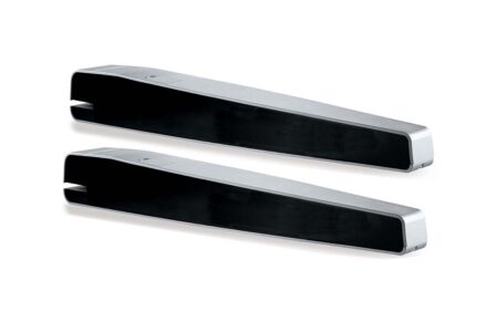 Автоматика Comunello Abacus 300 – комплект приводу для  розпашних воріт - фото - продукция компании ВСВ-Групп