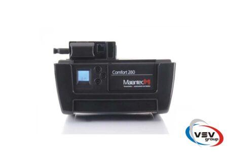 Гаражный привод Marantec Comfort 280 - фото - продукция компании ВСВ-Групп