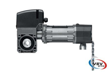 Промышленный привод Marantec STA1-14-19 KE AWG,  3PH - фото - продукция компании ВСВ-Групп