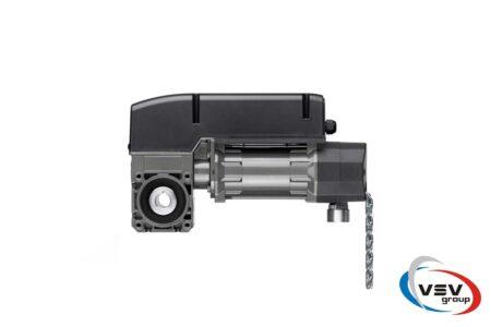 Німецька автоматика Marantec STAW1-7-19 KE / 230V для промислових воріт - фото - продукция компании ВСВ-Групп