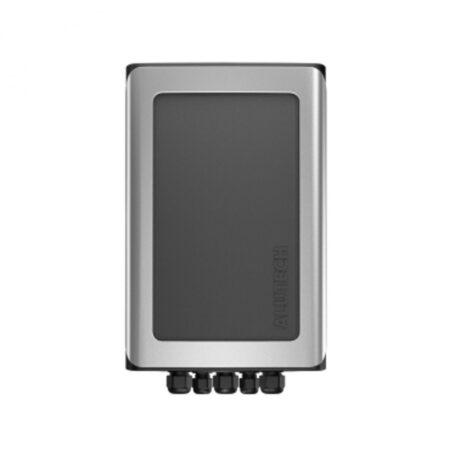 Блок управления CU-AM для распашных ворот - фото - продукция компании ВСВ-Групп